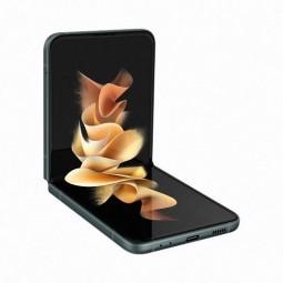 (Pažeista pakuotė) Samsung Galaxy Z Flip3 5G 128GB F711B,...