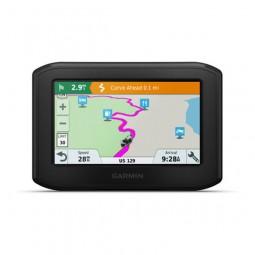 Garmin zumo 396 LMT-S EU GPS navigacija motociklams