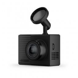 Garmin Dash Cam Tandem Dual-lens vaizdo registratorius su...