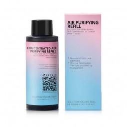 PetKit Air Purifying Refill 55ml (4 pcs) / Pura X Litter...