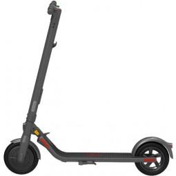 Ninebot by Segway KickScooter E25E elektrinis...