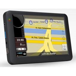 GPS Navio 5060