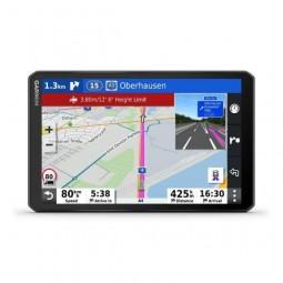 Garmin dezl LGV800 MT-D EU GPS navigacija sunkvežimiams
