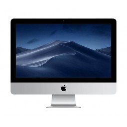 "Apple iMac 21.5"" DC i5 2.3GHz /8GB/1TB/ Intel Iris Plus..."