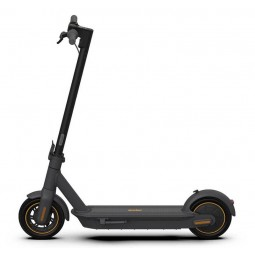 Ninebot by Segway KickScooter Max G30 elektrinis...
