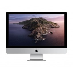 "Apple iMac 27"" Retina 5K SC i5 3.3GHz /8GB/512GB SSD/..."