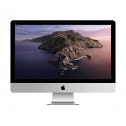 "Apple iMac 27"" Retina 5K EC i7 3.8GHz /8GB/512GB SSD/..."