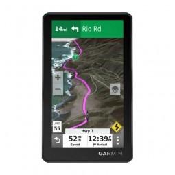 Garmin zumo XT MT-S EU GPS navigacija motociklams