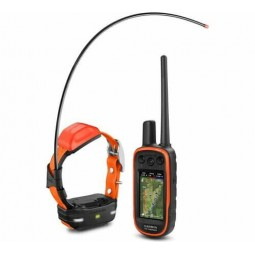 Garmin Alpha 100/T 5 Mini EU GPS navigacija medžioklei,...