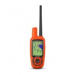 Garmin Alpha 50 EU GPS navigacija medžioklei, šunų...