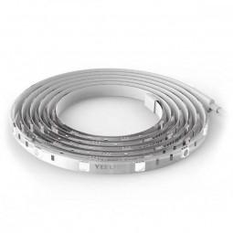 Yeelight Lightstrip Plus 2m GPX4016RT išmanioji RGB LED...