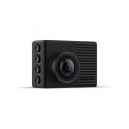 Garmin Dash Cam 66W, 1440p, GPS, WW, vaizdo registratorius