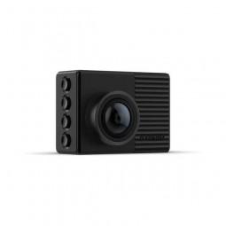 Garmin Dash Cam 56, 1440p, GPS, WW, vaizdo registratorius