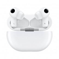 Huawei FreeBuds Pro T0003 belaidės ausinės su belaidžio...