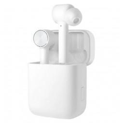 Xiaomi Mi True Wireless Earphones Lite belaidės ausinės,...