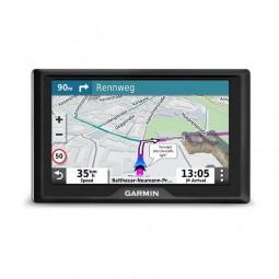 Garmin Drive 52 MT-S Full EU GPS navigacija automobiliams