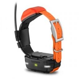 Garmin T 5 Mini GPS šuns sekimo antkaklis, suderinamas su...