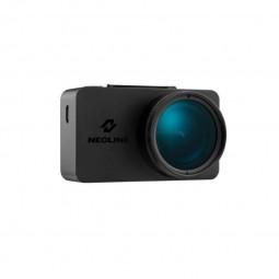 Neoline G-TECH X74 vaizdo registratorius + GPS bazė apie...