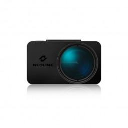 Neoline G-TECH X77 vaizdo registratorius su greičio...