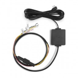 Garmin Parking Mode Cable vaizdo registratoriams skirtas...