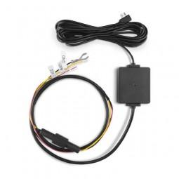 Garmin Parking Mode Cable vaizdo registratoriams skirtas...