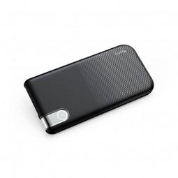 Baseus Thin Version 10000mAh išorinė baterija su...