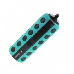 Esotica Sport SC-21 Stereo Bluetooth belaidė kolonėlė,...