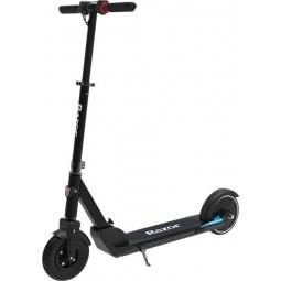 Razor E Prime Air Electric Scooter Black - elektrinis...
