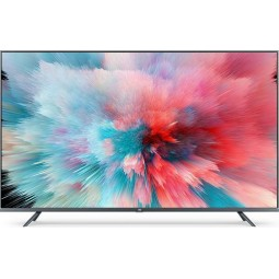 "Xiaomi Mi LED TV 4S 55"" L55M5-5ASP, 4K UHD, Smart TV,..."