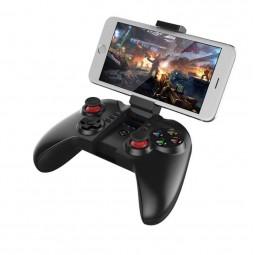 Ipega Tomohawk PG-9068 Wireless Gamepad belaidis žaidimų...