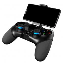 Ipega 3 in 1 PG-9156 Wireless Controller belaidis žaidimų...