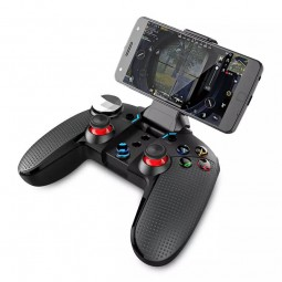 Ipega Wolverine PG-9099 Vibration Wireless Controller...