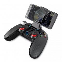 Ipega Wolverine PG-9099 Vibration Wireless Controller...