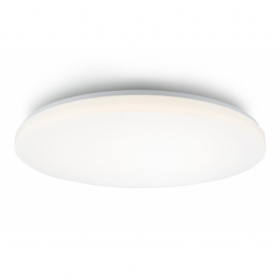 Yeelight Ceiling Light 450 32 W, 2700-6000 K, 45 cm, LED...