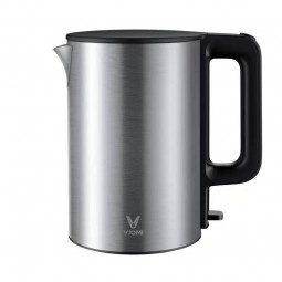 Xiaomi Viomi Electric Kettle 1.5L 1800W V-MK151B...