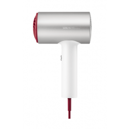 Xiaomi Soocas H5 Hair Dryer Silver/White/Red 1800W plaukų...