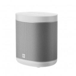 Xiaomi Mi Smart Speaker 12W Bluetooth belaidė kolonėlė su...