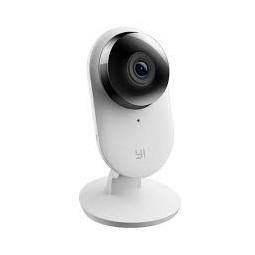 Xiaomi Yi Home kamera