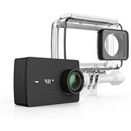 YI 4K+ veiksmo kamera
