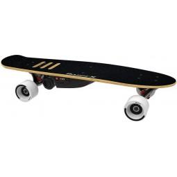 Razor Cruiser Electric Skateboard Black - elektrinė...