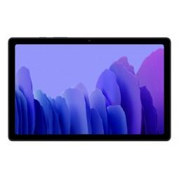 Samsung Galaxy Tab A7 10.4 (2020) Wi-Fi 32GB T500 Dark...