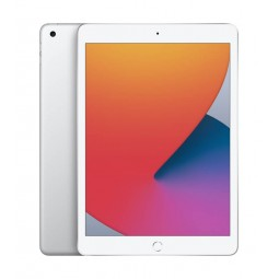 "Apple iPad 10.2"" Wi-Fi 32GB 8th Gen (2020)"