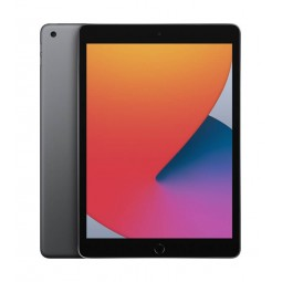 """Apple iPad 10.2"""" Wi-Fi 32GB 8th Gen (2020)"""