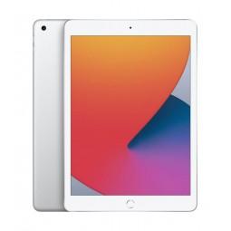 "Apple iPad 10.2"" Wi-Fi + Cellular 32GB 8th Gen (2020)"