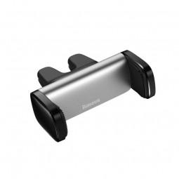 Baseus Steel Cannon automobilinis greito fiksavimo...