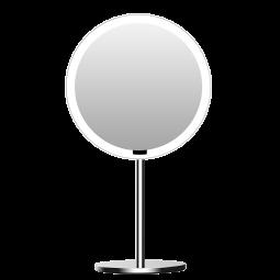 Yeelight Sensor Makeup Mirror makiažo veidrodis su...