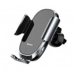 Baseus Smart Car Mount automobilinis greito fiksavimo...