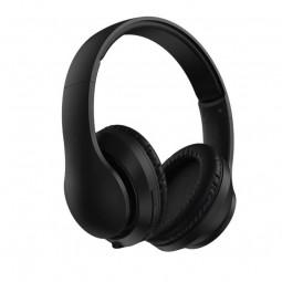 Baseus Encok D07 belaidės ausinės, juodos