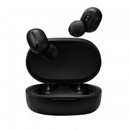 Xiaomi Mi True Wireless Earbuds Basic S belaidės ausinės,...