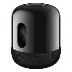 Huawei Sound X Stary Night Hi-Res Bluetooth belaidė...